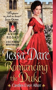 Romancing_the_Duke