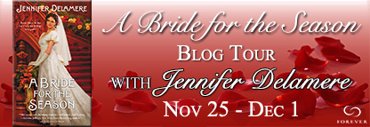 A-Bride-for-the-Season-Blog-Tour