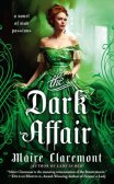 dark affair