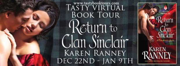 Return-to-Clan-Sinclair-Banner