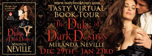 The-Duke-of-Dark-Desires-Miranda-Neville