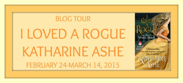 i-loved-a-rogue-banner (1)