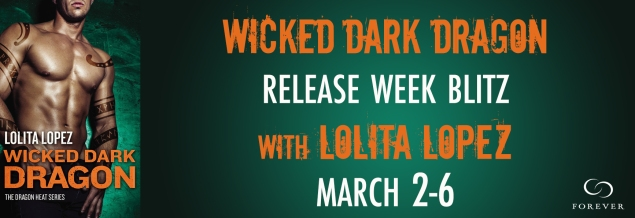 Wicked-Dark-Dragon-Release-Week-Blitz[2]