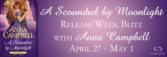 A-Scoundrel-by-Moonlight-Release-Week-Blitz