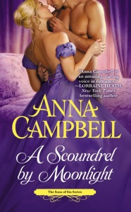 Campbell_A Scoundrel by Moonlight_MM