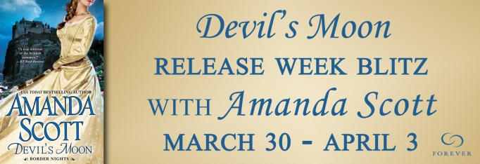 Devil's-Moon-Release-Week-Blitz