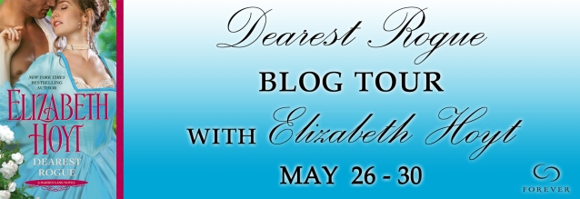 Dearest-Rogue-BlogTour