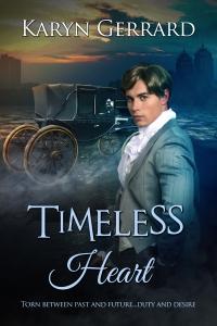 TimelessHeart_Huge2