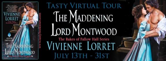 TVTLordMontwood-VivienneLorret