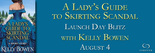 A-Lady's-Guide-Launch-Day-Blitz