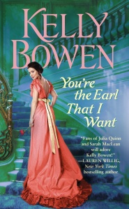 Bowen_You're the Earl That I Want_MM