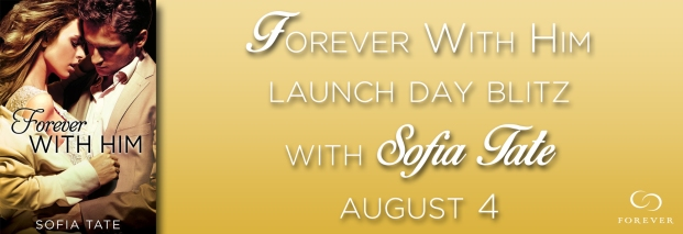 Forever-With-Him-Launch-Day-Blitz