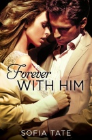 Tate_Forever With Him_E-Book