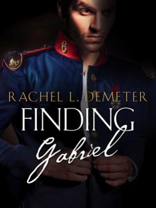 Finding Gabriel