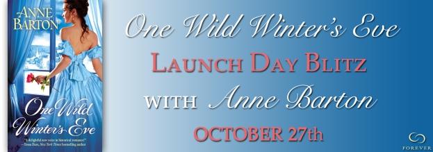 OWWE-Launch-Day-Blitz