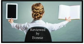 Reviewed by Bonnie