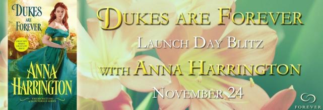 Dukes-are-Forever-Launch-Day-Blitz