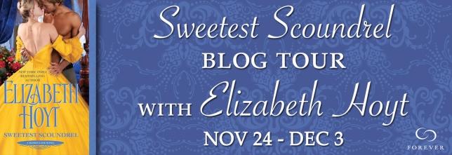 Sweetest-Scoundrel-Blog-Tour