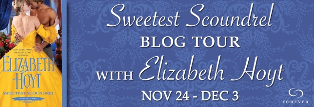 Sweetest-Scoundrel-Blog-Tour