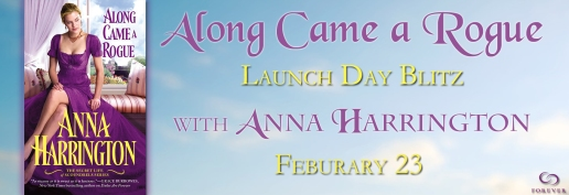 Along-Came-a-Rogue-Launch-Day-Blitz