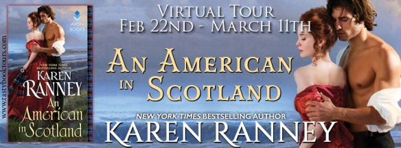 VT-AmericanInScotland-KRanney