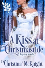 a-kiss-at-christmastide