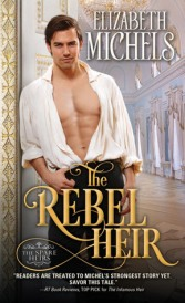 rebel-heir