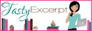 excerpt-banner