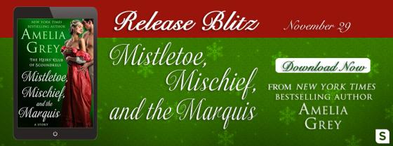 mistletoe-mischief-marquis_banner-1