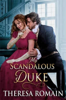 my-scandalous-duke