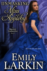 unmasking-miss-appleby