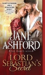 cvr-lord-sebastians-secret_-jane-ashford