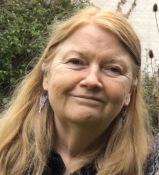 jane-ashford_-author-photo