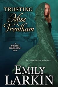 trusting-miss-trentham