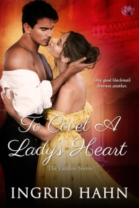 to-covet-a-ladys-heart
