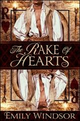 Rake of Hearts